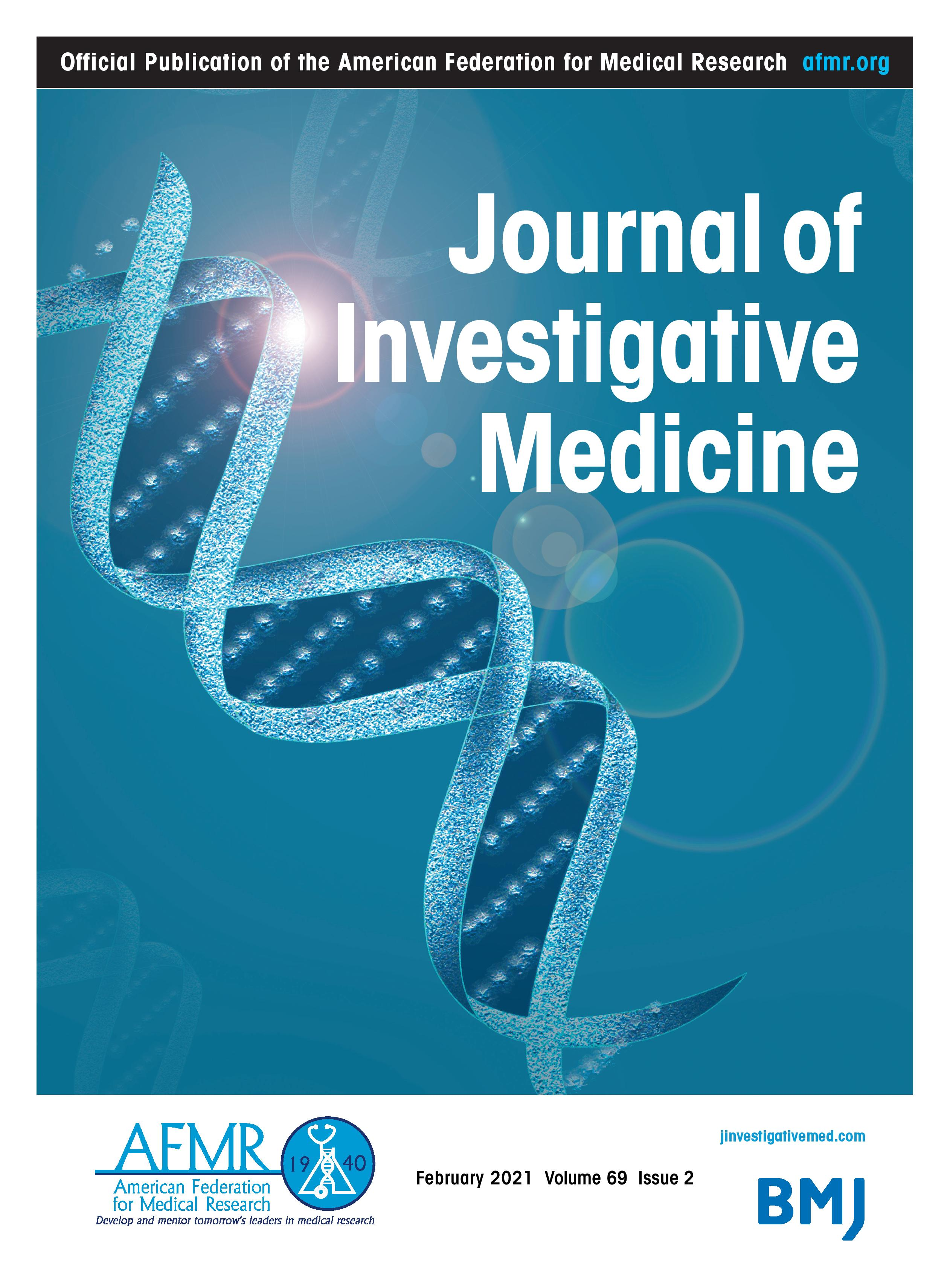 issue-cover-image