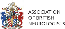 Association of British Neurologists logo