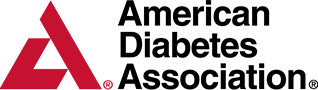 Logo of American Diabetes Association
