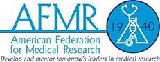 AFMR logo