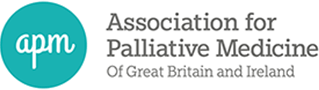 The Association for Palliative Medicine of Great Britain and Ireland
