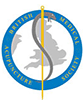 Logo of the British Medical Acupuncture Society