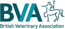 Logo for British Veterinary Association