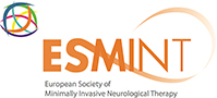 European Society of Minimally Invasive Neurological Therapy