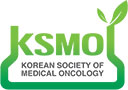 Korean Society of Medical Oncology (KSMO)