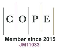 COPE logo