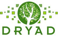 Dryad logo
