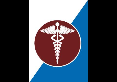 BMJ Military Health