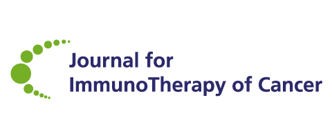 Journal for ImmnoTherapy of Cancer