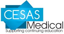 CESAS Medical Ltd