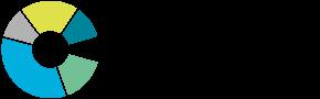 FCI society logo