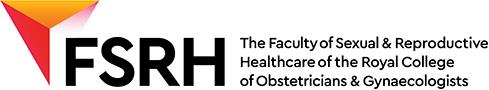 FSRH logo