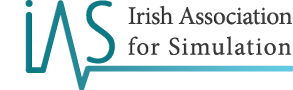 Irish Association for Simulation