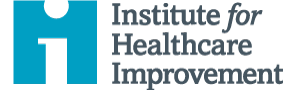 Institute for Healthcare Improvement (IHI)