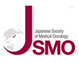 JSMO logo