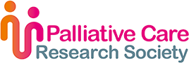 Palliative Care Research Society