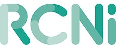 RCNi logo