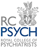 Royal College of Psych logo