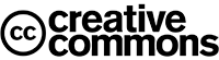 CreativeCommons logo