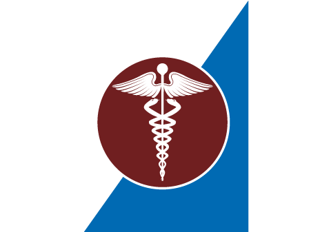 BMJ Military Health